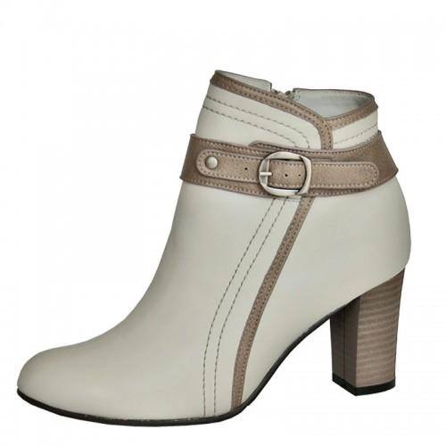 6b3af4cdbc9f Обувь Marco Пенза - купить обувь, женская обувь, мужская обувь ...